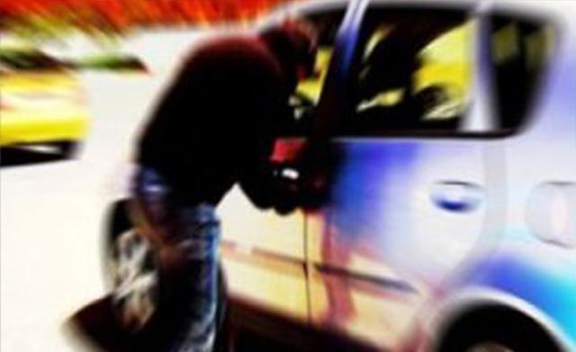 Roubos e furtos de carros em Salvador veja os bairros com mais riscos